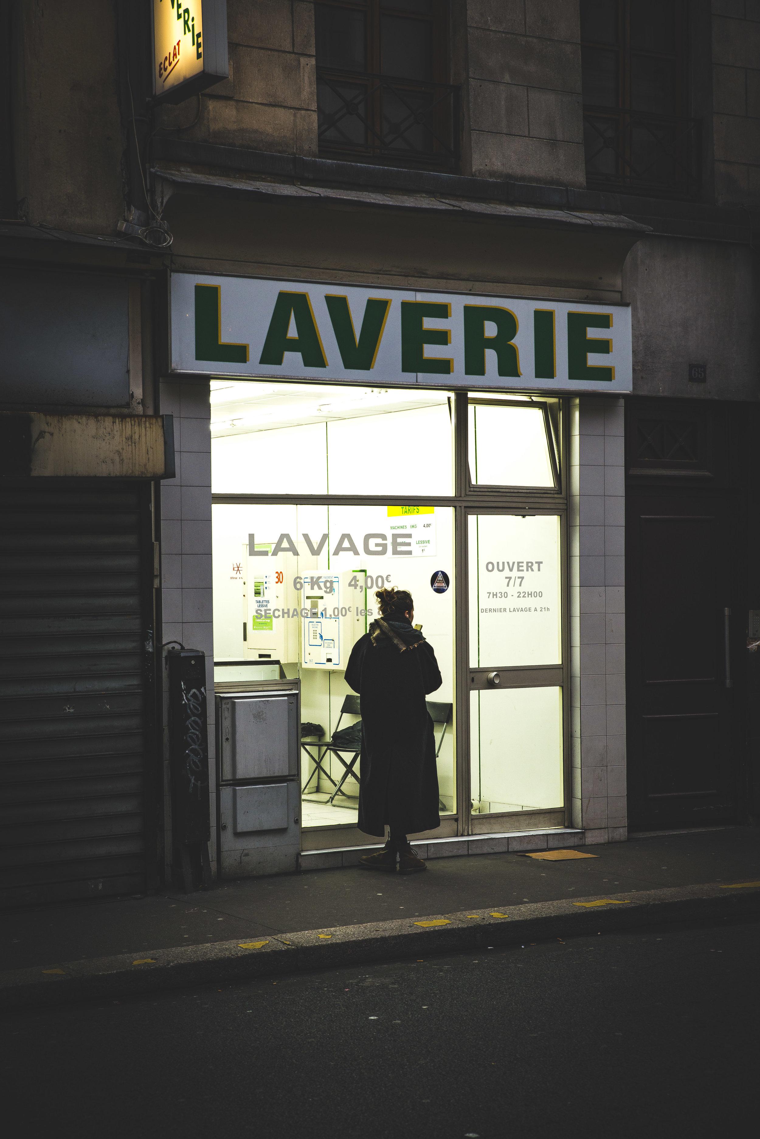 Paris_Insta-40.jpg