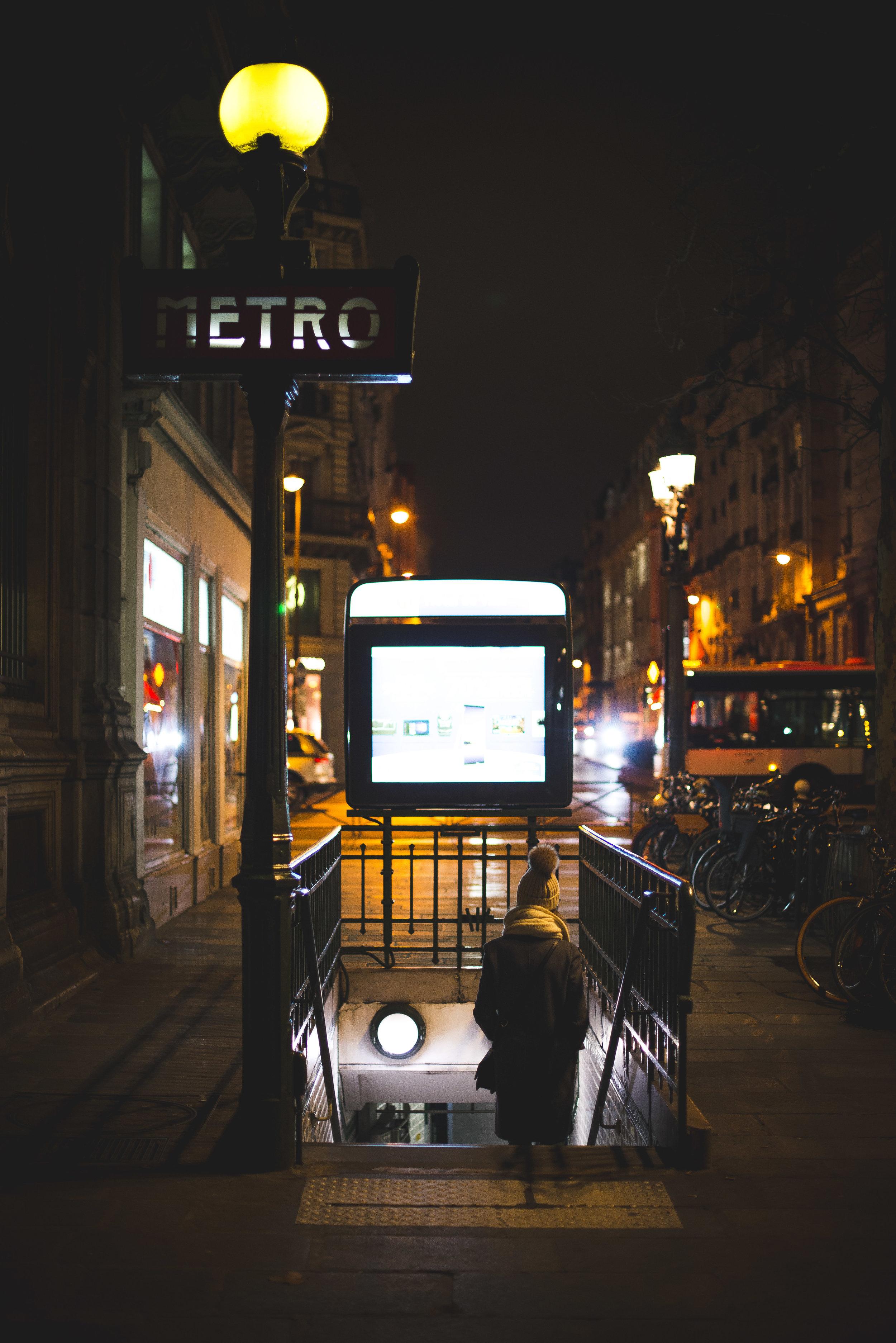 Paris_Insta-22.jpg