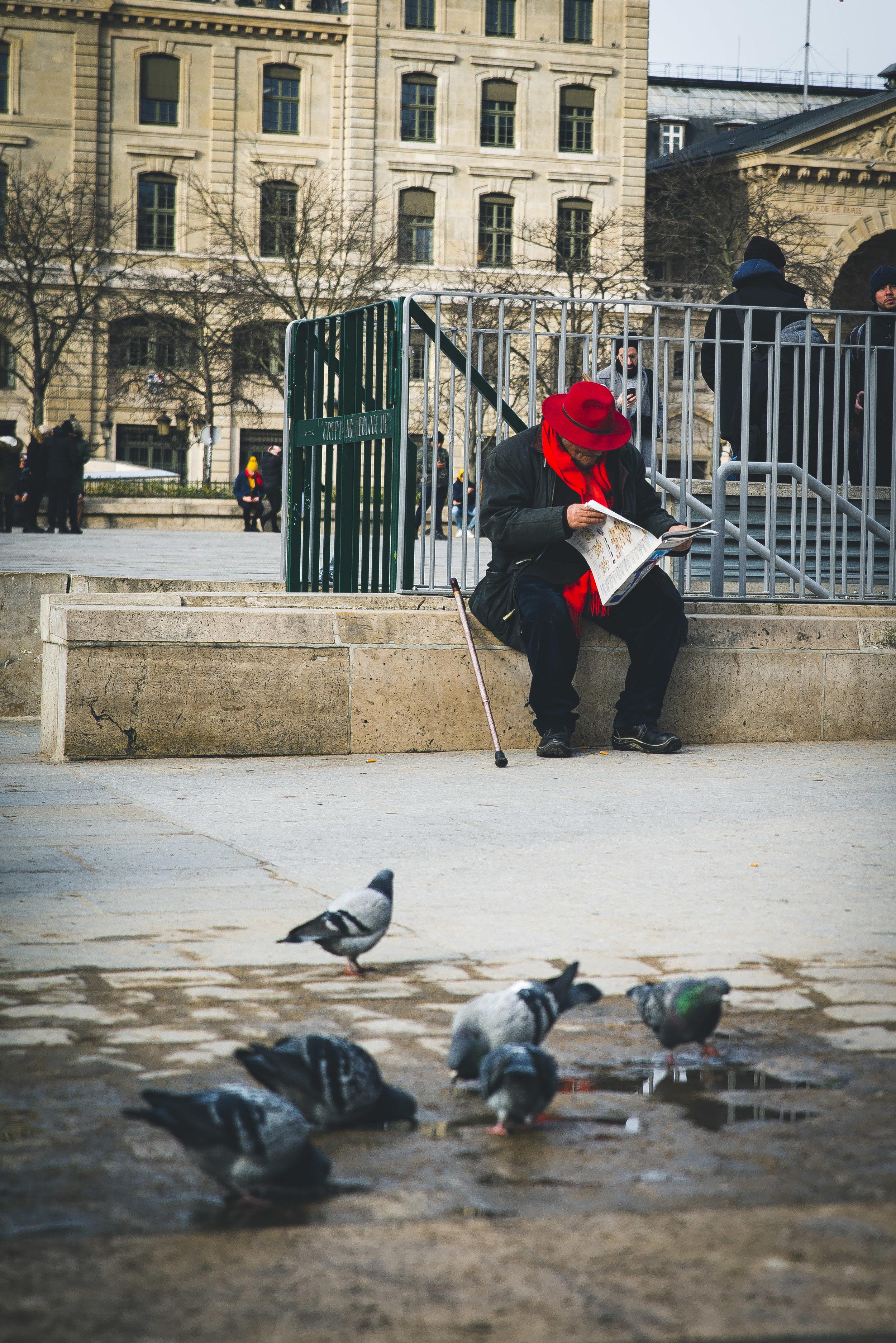 Paris_Insta-2.jpg