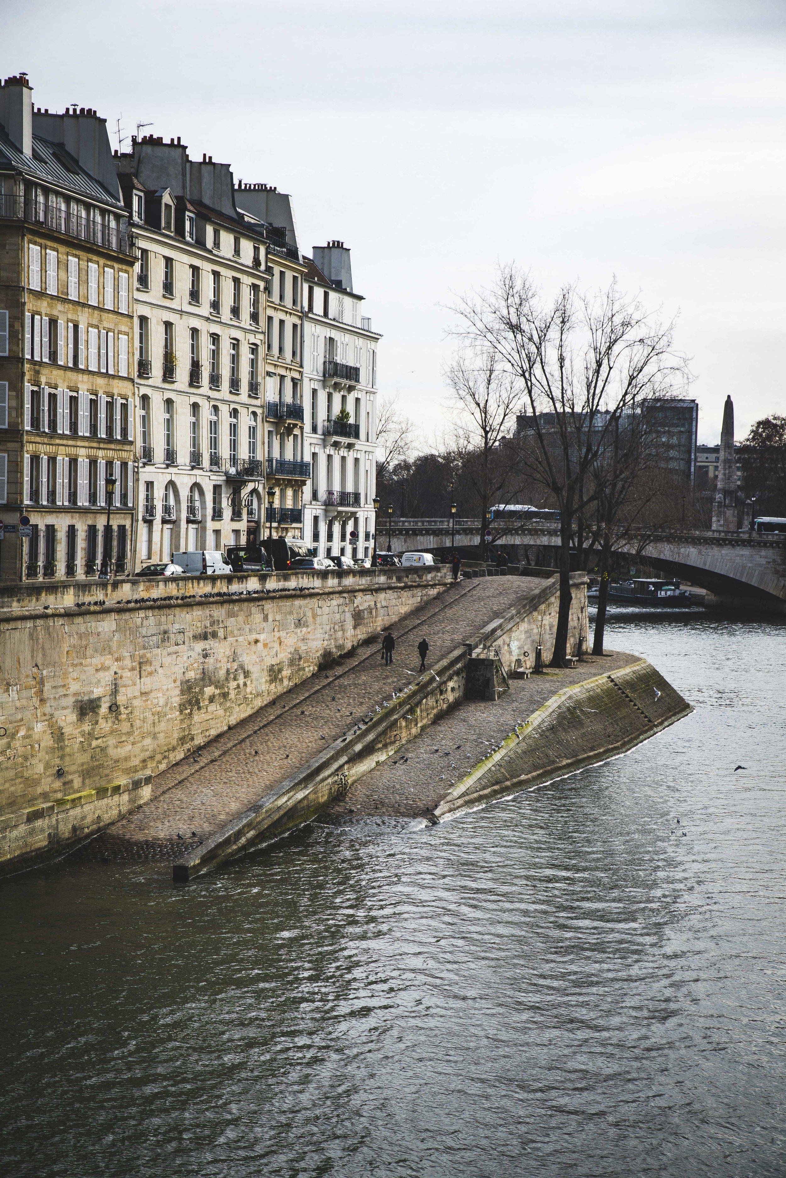 Paris_Insta-5.jpg