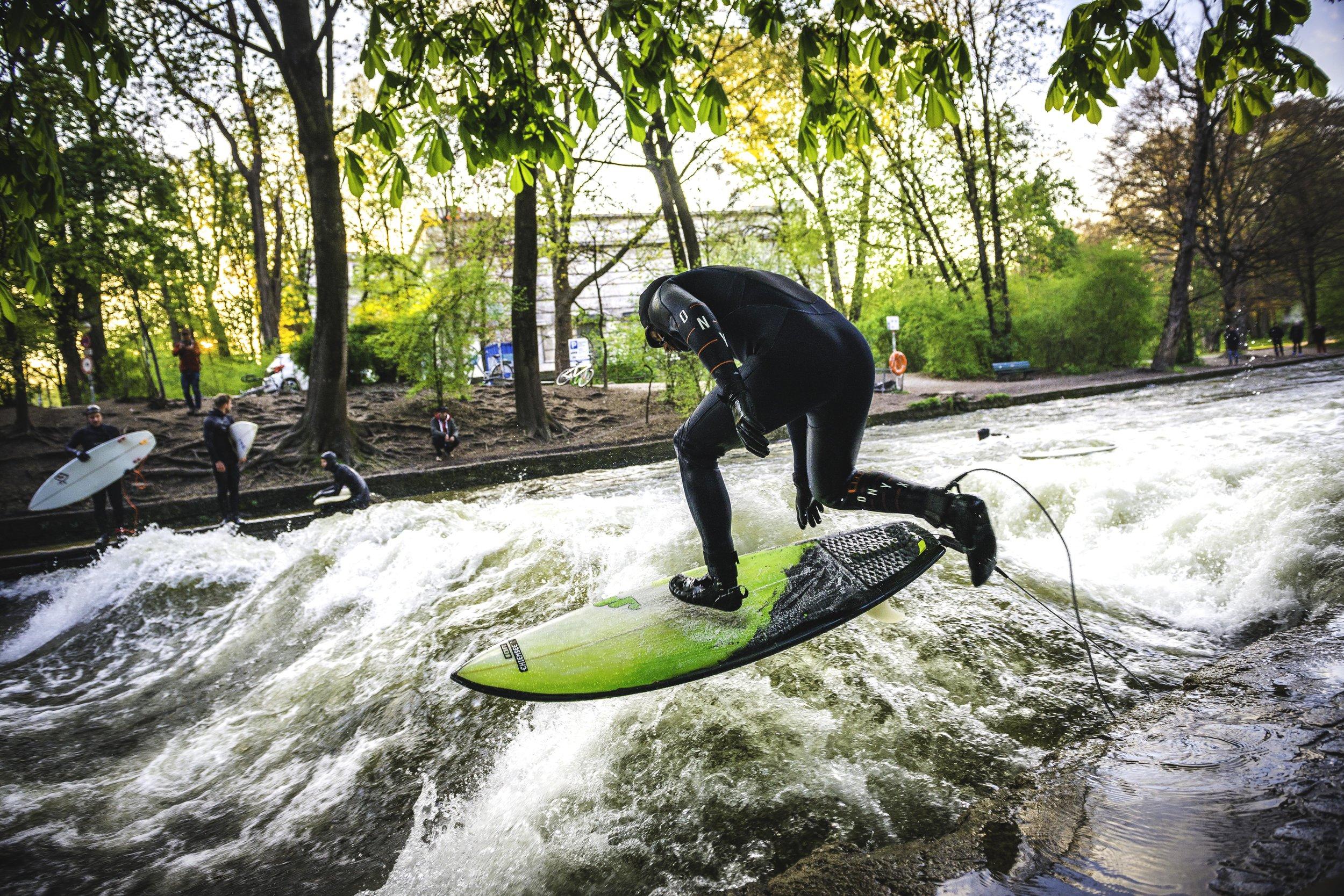 surfingmunich.jpg