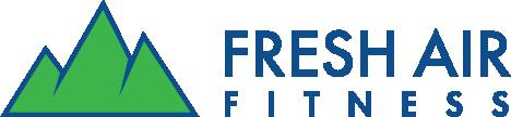 Fresh Air Fitness Logo Horiz.png