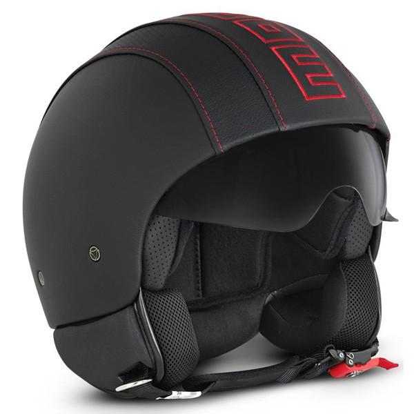 Momo-Hero-Black-Red-Special-Order_700_600_45S6E.jpg