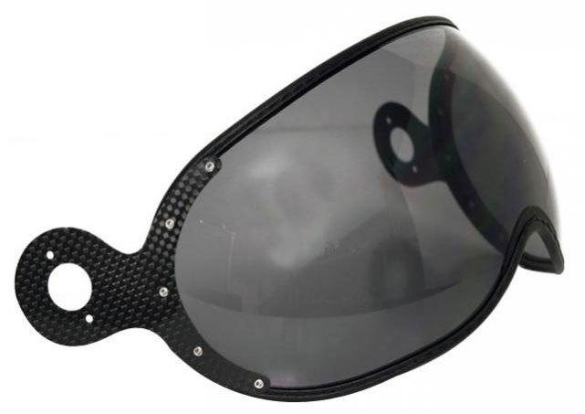 Momo-FGTR-Visor-Tint-Large.jpg