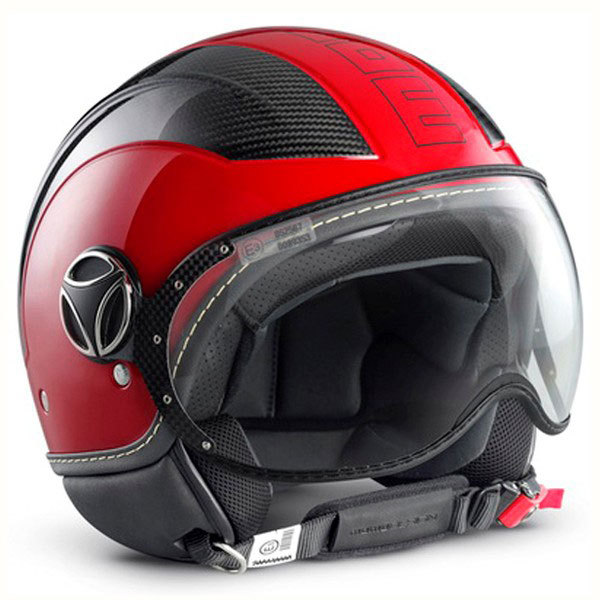Momo-Avio-Glossy-Red-Carbon-Black-Outline-Special-Order_700_600_3NRG3.jpg