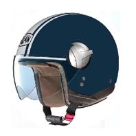 Caribe Plus - Navy Blue