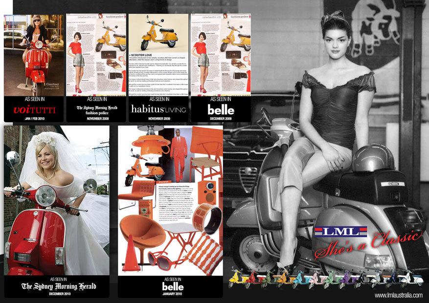 LML-media-flyer-sml.jpg