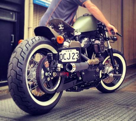 FORTY-EIGHT-Custom-Harley.jpg