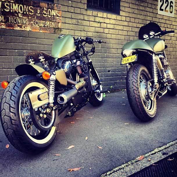 448C-Gasoline-Custom-Thruxton-Harley-Build.jpg