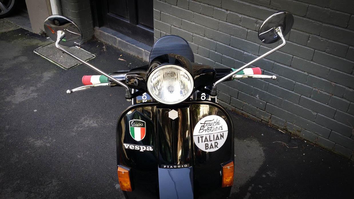Franchi-brothers-italian-bar-restoration6.jpg
