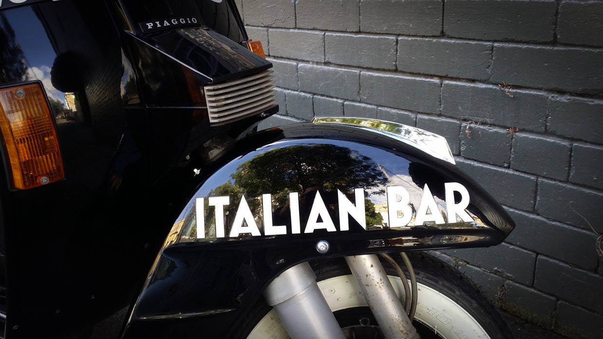 Franchi-brothers-italian-bar-restoration3.jpg