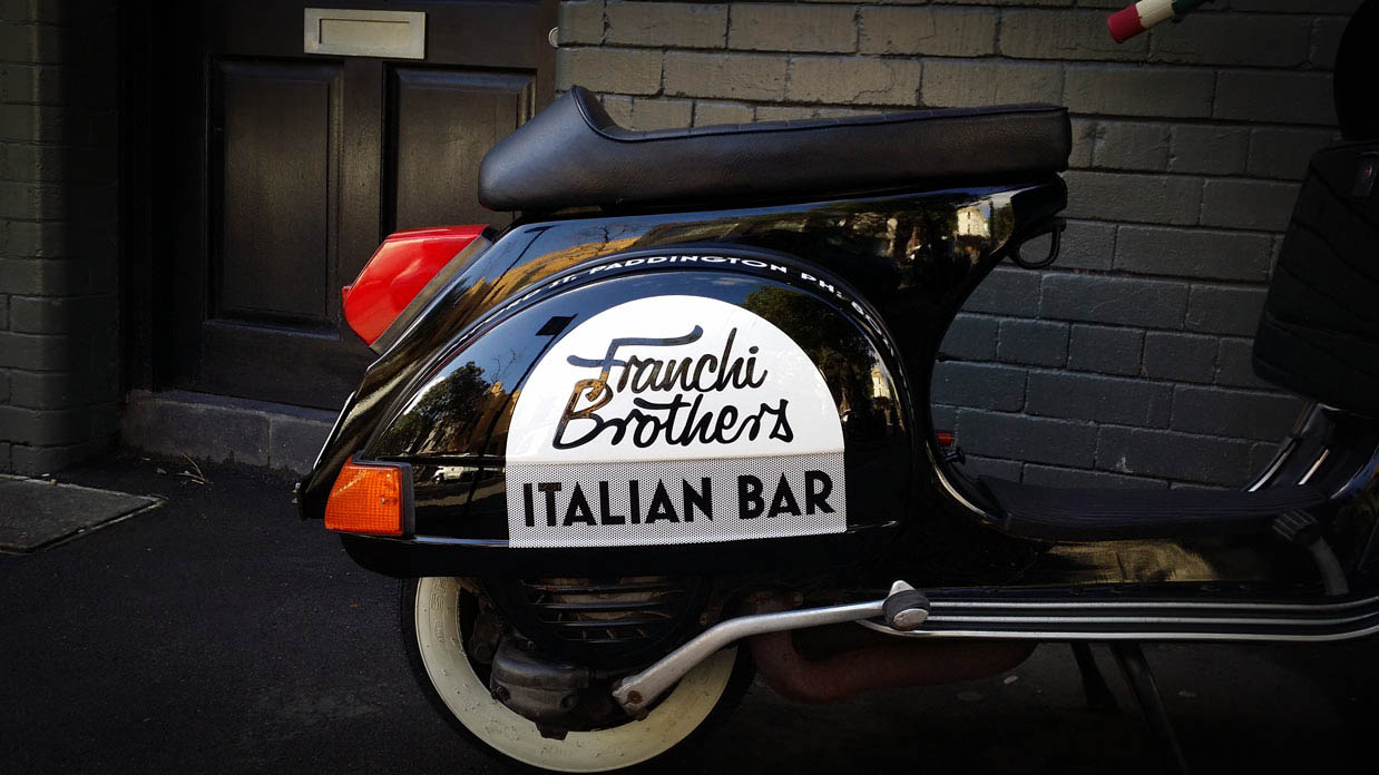 Franchi-brothers-italian-bar-restoration7.jpg