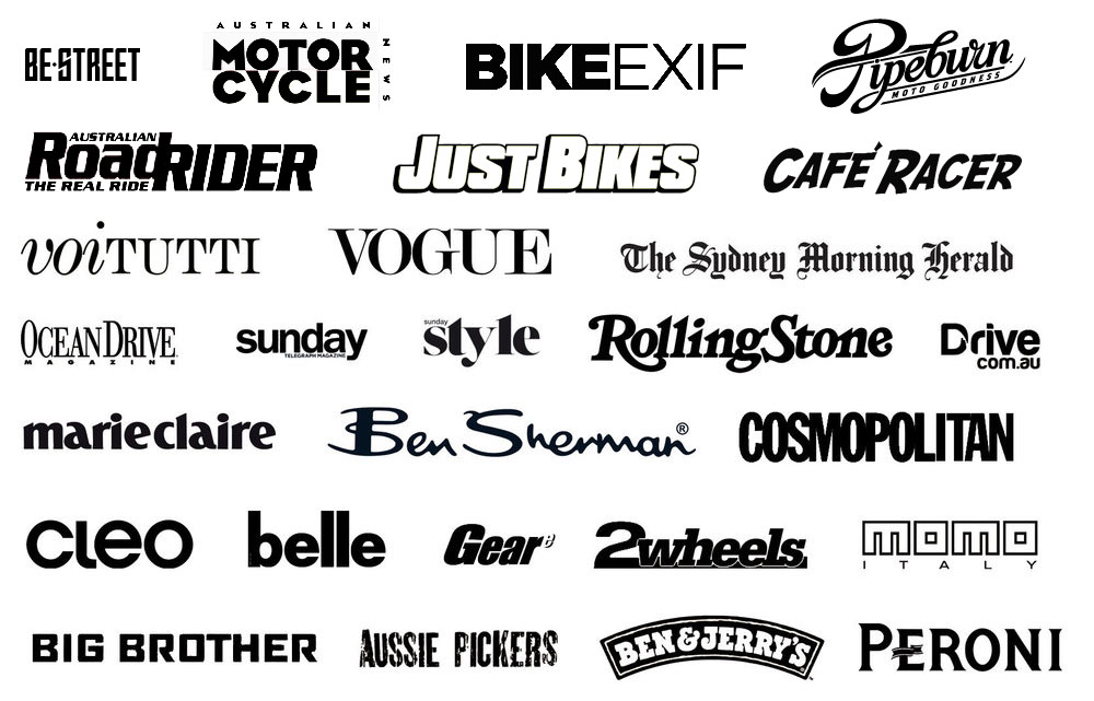 media-brands.jpg