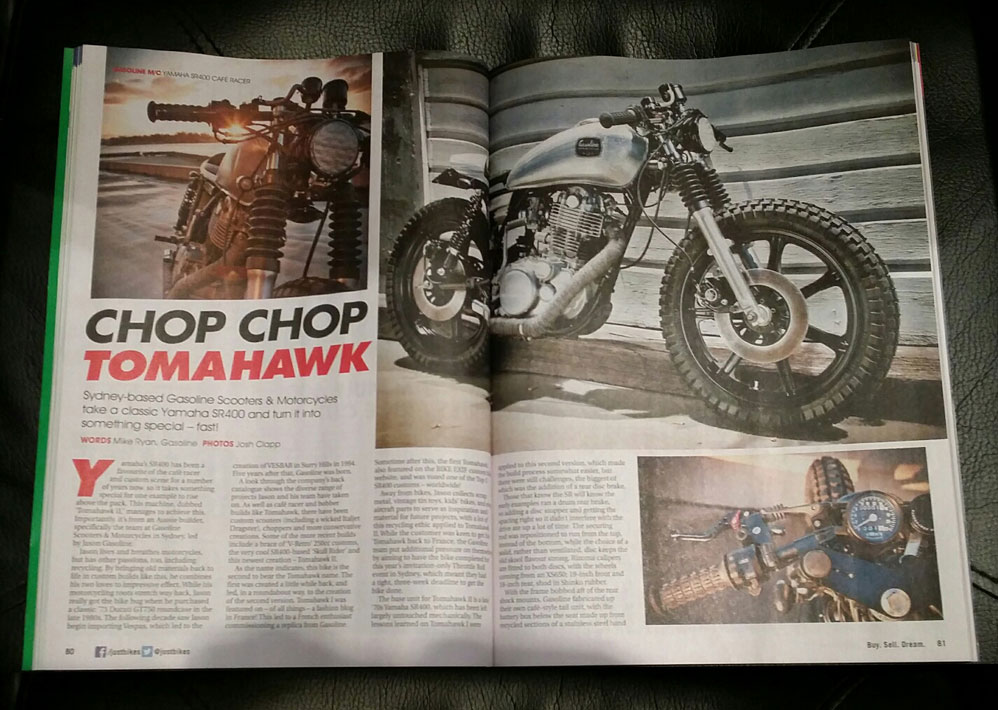 TOMAHAWK-ARTICLE-JUSTBIKES2.jpg