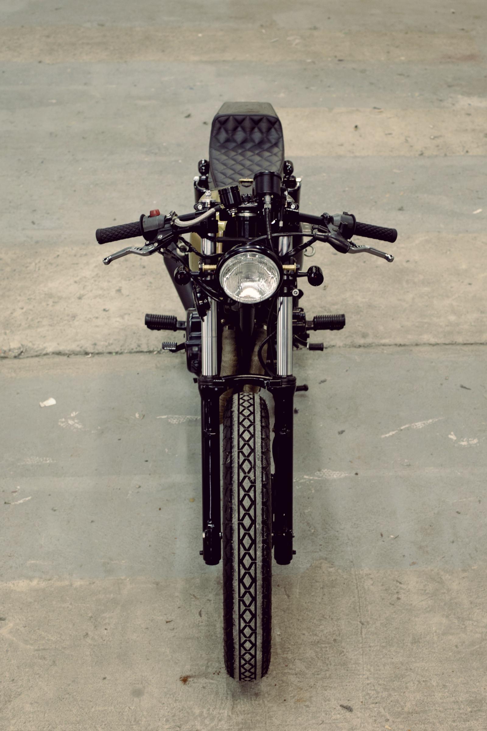 Honda-FT500-14.jpg