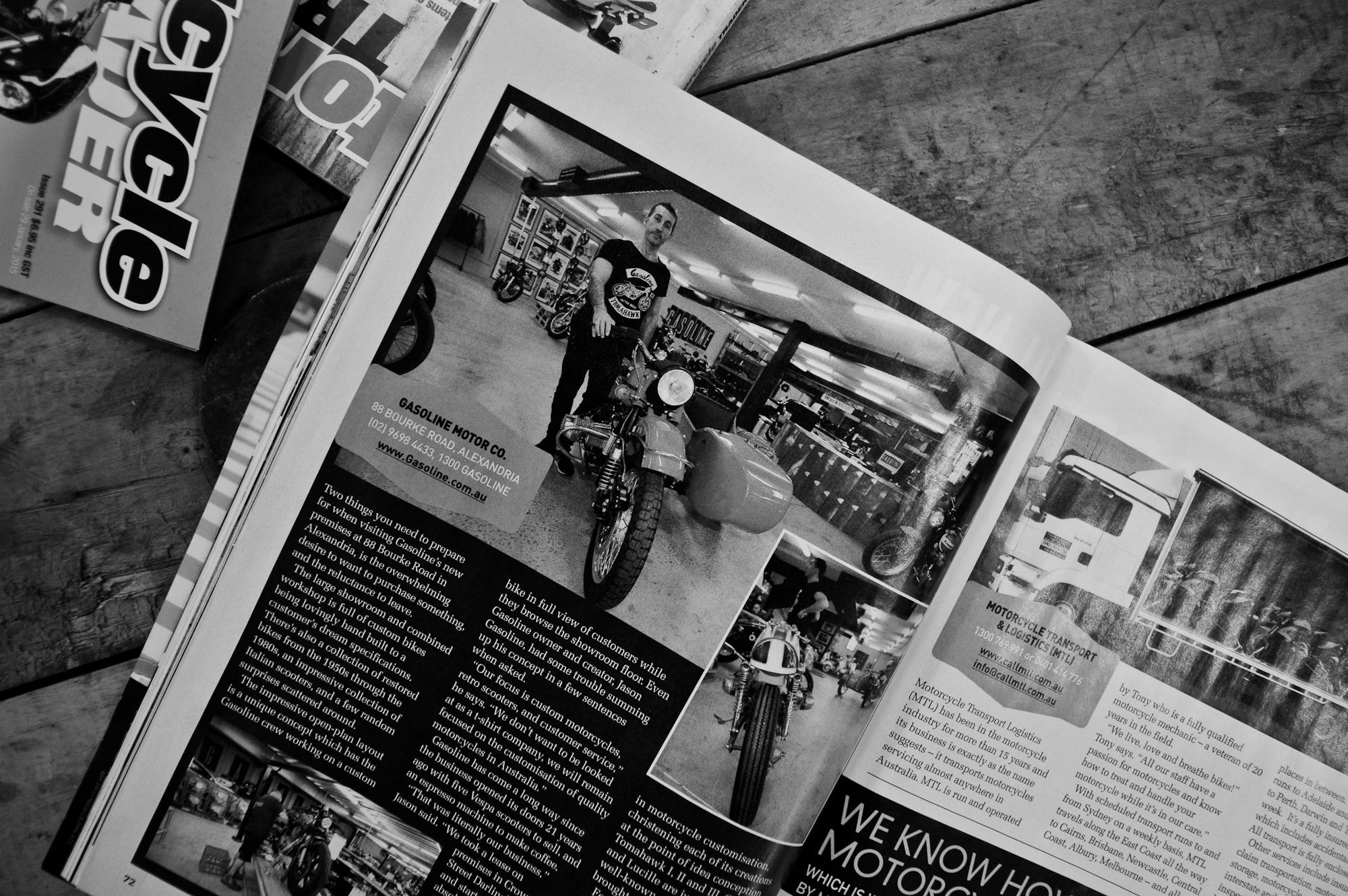 Notorcycle Trader Showroom write up.jpg
