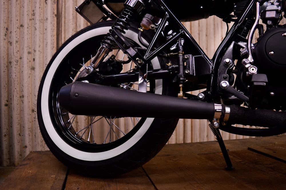 rear-right-side-tyre.jpg