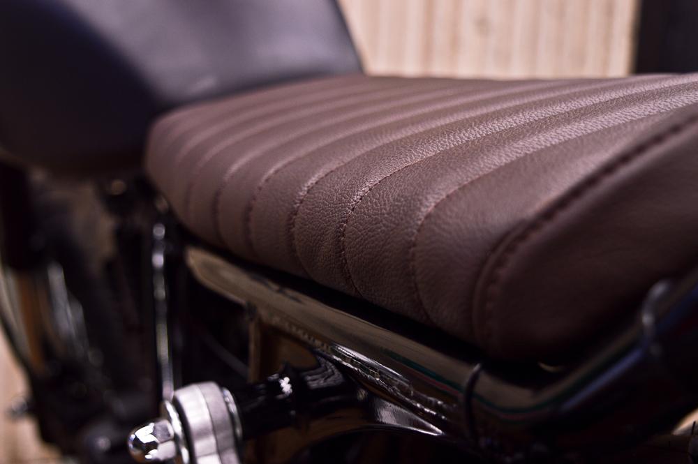 seat-detail.jpg