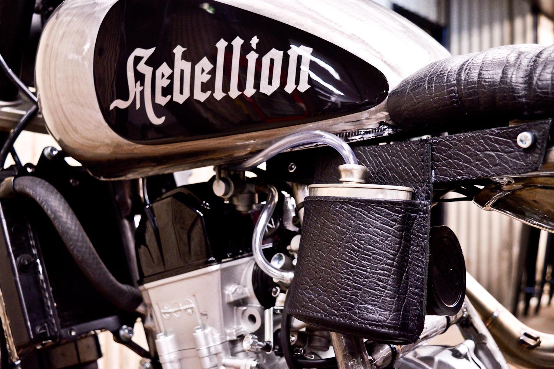 Rebellion flask over flow.jpg