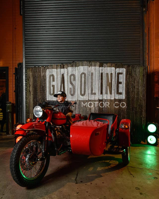 Gasoline-65.jpg