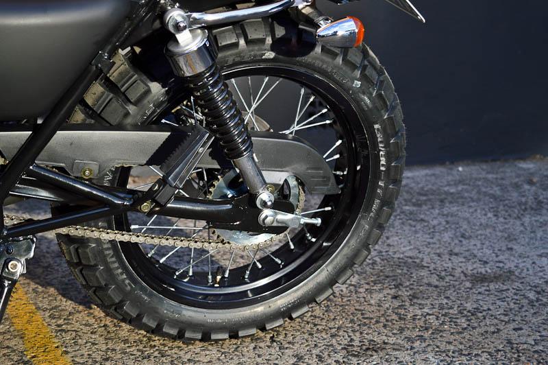 rear tyre.jpg