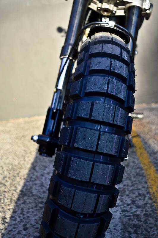 front tyre detail.jpg