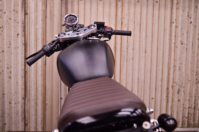 seat-tank.jpg