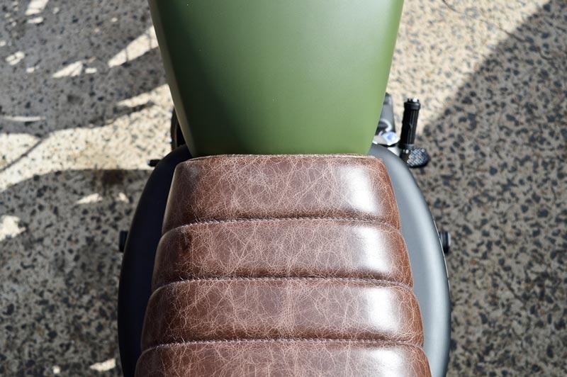 green-tank-brown-seat-top.jpg