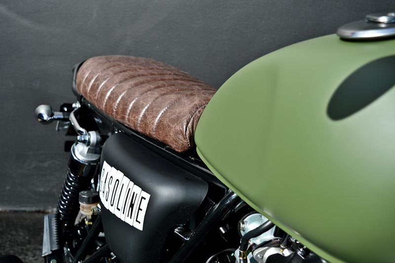 green-tank-seat-right-side.jpg