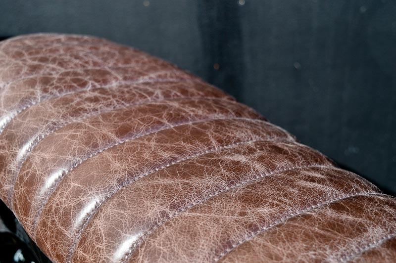 brown-seat-detail.jpg