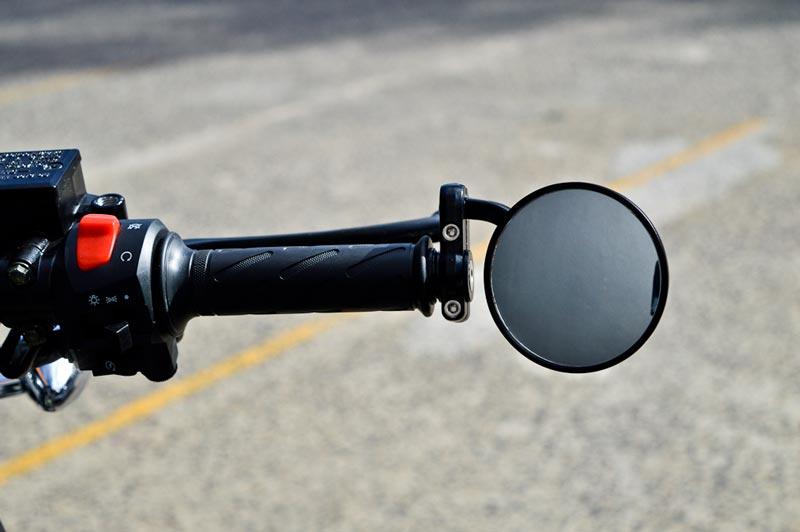 bar-end-mirror.jpg