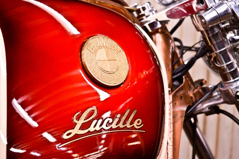 Lucillehead-rear-lucille.jpg