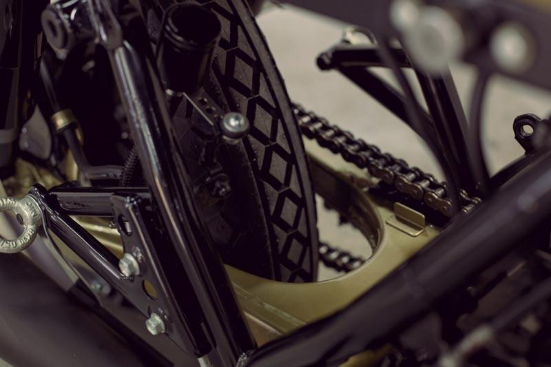Honda-FT500-2.jpg