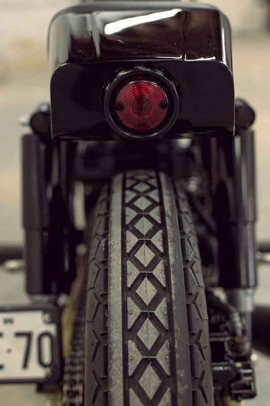 Honda-FT500-3.jpg