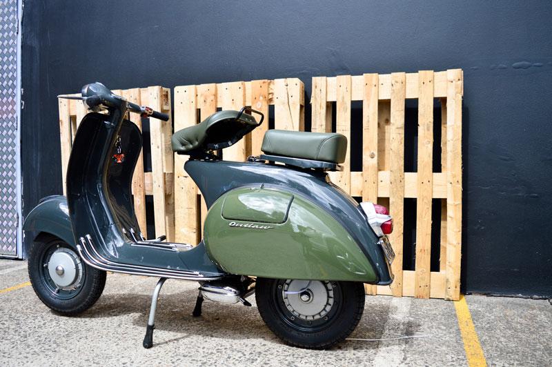 1963-GREEN-VESPA-REAR-LEFT-SIDE.jpg