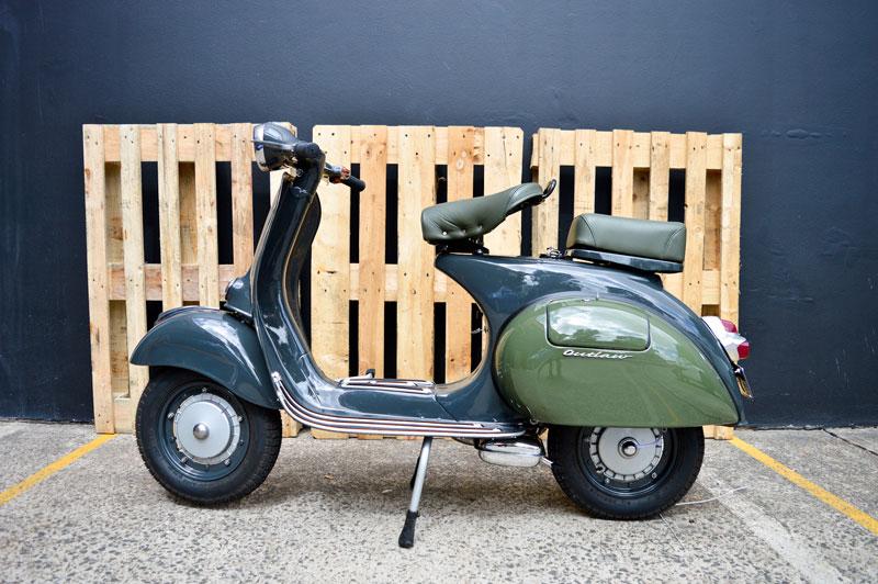 1963-GREEN-VESPA-LEFT-SIDE.jpg