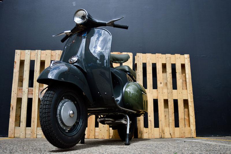 1963-GREEN-VESPA-FRONT-LEFT-SIDE-LOW.jpg