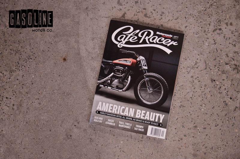 cafe-racer-eternity-cover.jpg