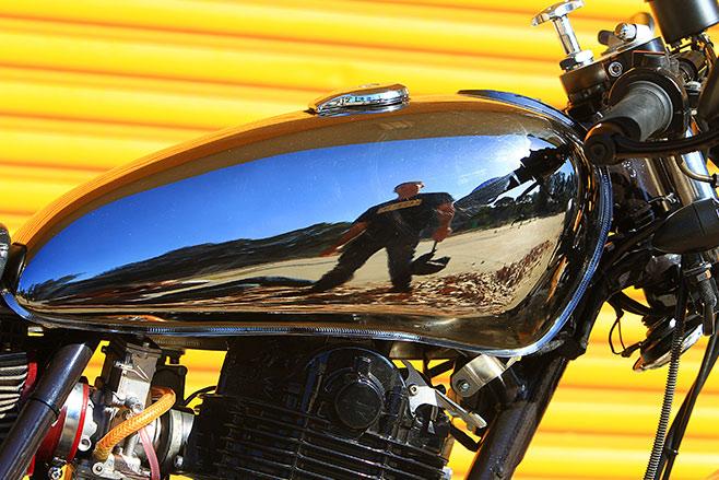 custom-cool-658a.jpg