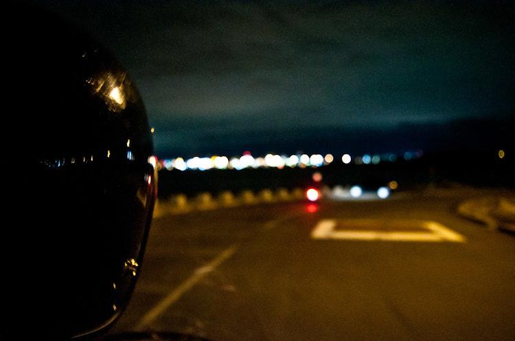 Gas Blog — Gasoline