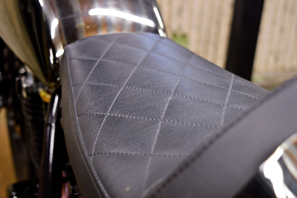 LaSombra seat detail.jpg
