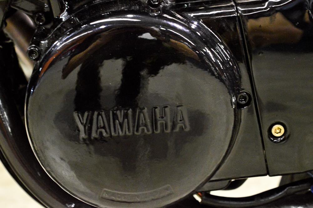 LaSombra Yamaha engine case.jpg