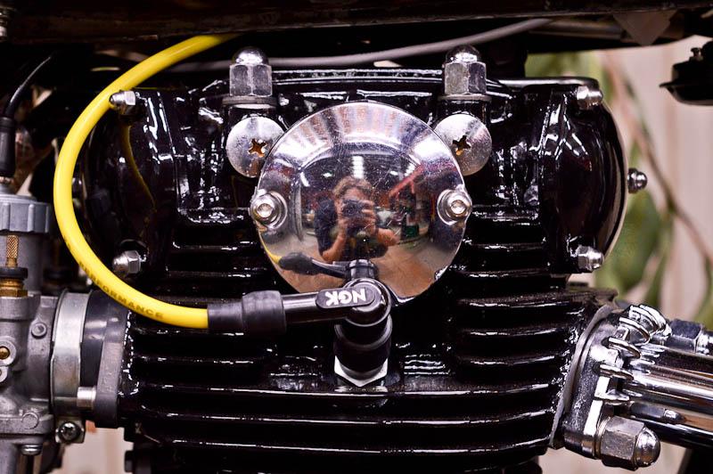 Trouble Close engine.jpg