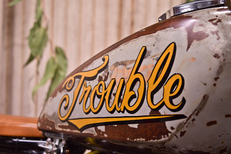 Trouble Close tank paint.jpg