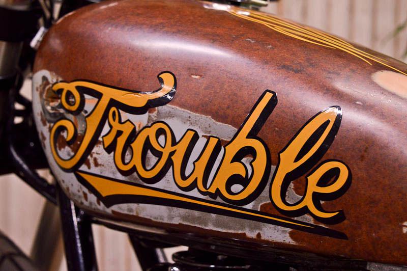 Trouble-Close-tank-left-side.jpg