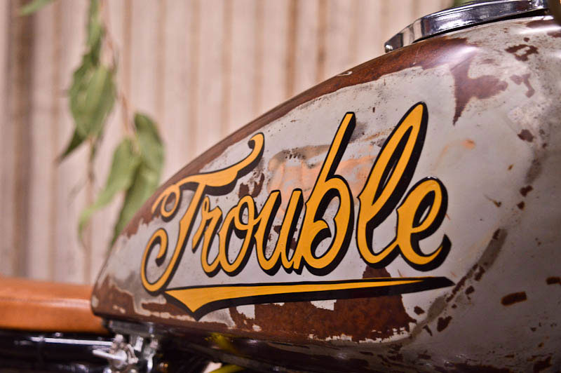 Trouble-Close-tank-paint.jpg