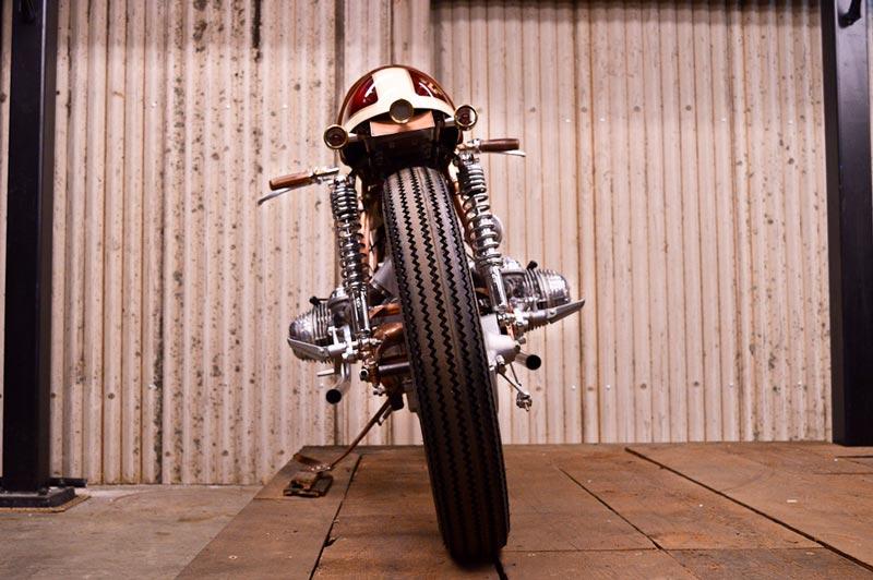 Lucille-rear-low.jpg