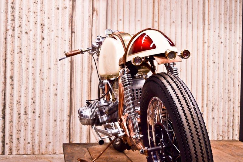 Lucille-rear-left-side_.jpg