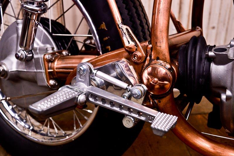 Lucillehead-rear-brake-pedel_.jpg