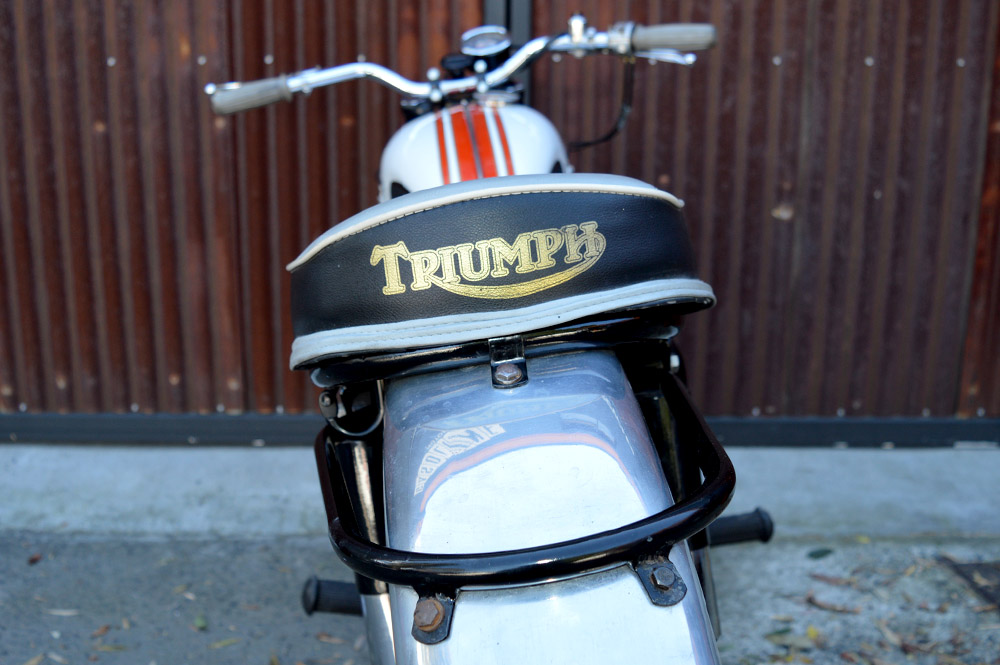 TriumphTTs_03.jpg